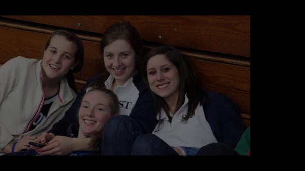 STA 2011 Basketball