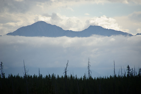 roadtrip 2011: Kootenay and south