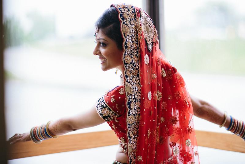 Le Cape Weddings_Trisha + Shashin-468.jpg