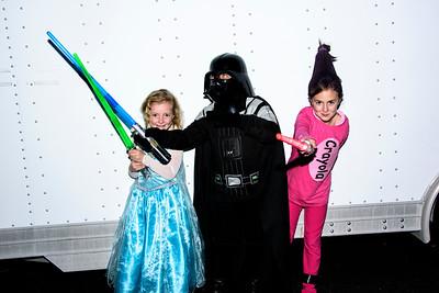 2016-10-31 Halloween Luke