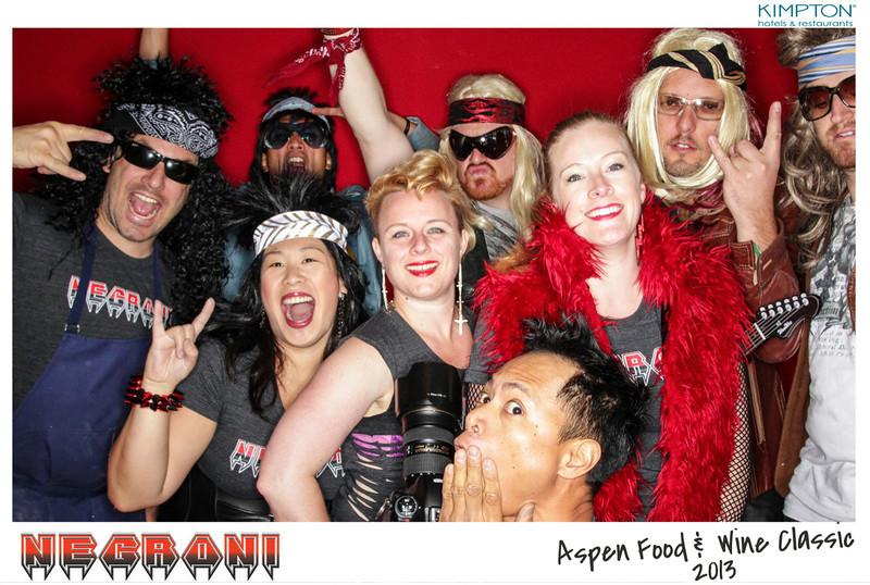 Negroni at The Aspen Food & Wine Classic - 2013.jpg-059.jpg