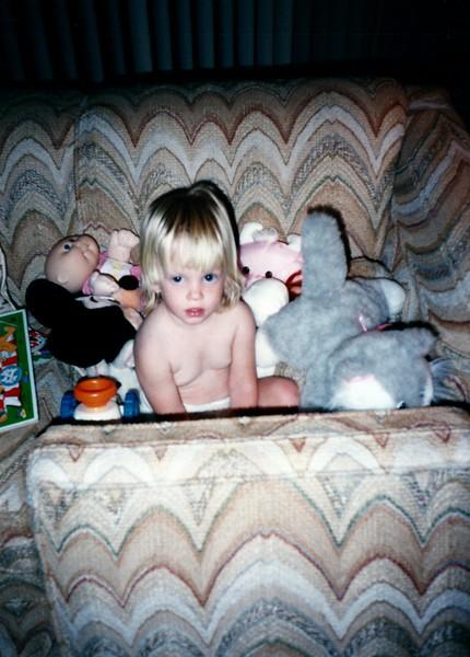 1989_Winter_Kids_in_Orlando__0026_a.jpg