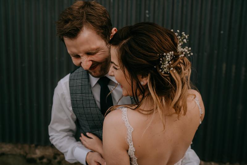 overall-wedding-photographer-the-martins8.jpg