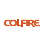 COLFIRE Agents