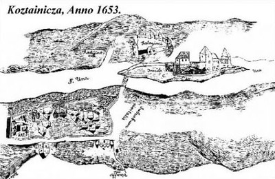 Bosanska Kostajnica 1.jpg