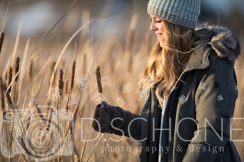 Abby Kremer Winter 2-37.JPG