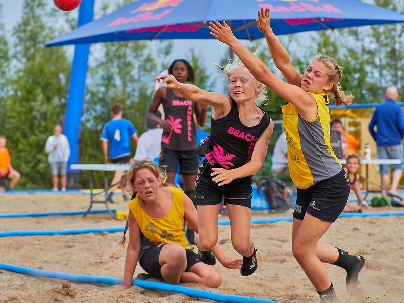 Molecaten NK Beach Handball 2017 dag 1 img 511.jpg