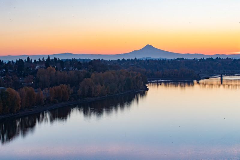 Portland Adventure (238 of 530).jpg
