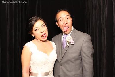Deanna and Steven's Wedding