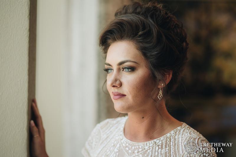 Miller Wedding-20.jpg