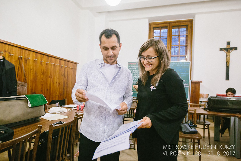 20170831-191037_0543-mistrovske-hudebni-kurzy.jpg