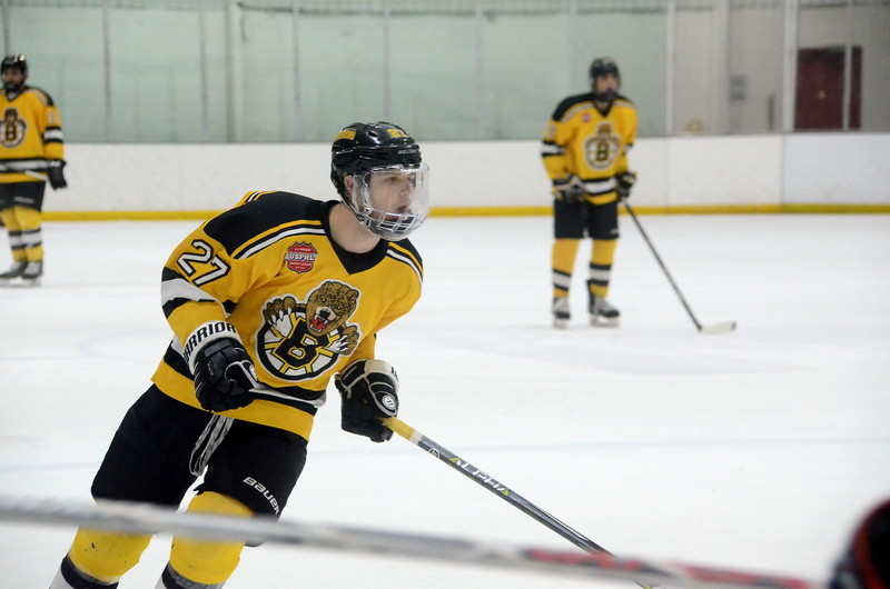 180109 Junior Bruins Hockey-029.JPG