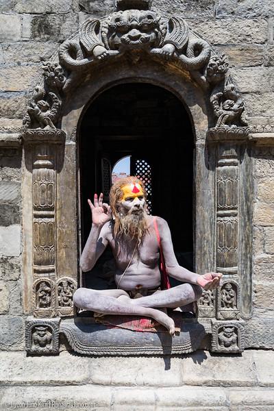 Kathmandu-4433.jpg