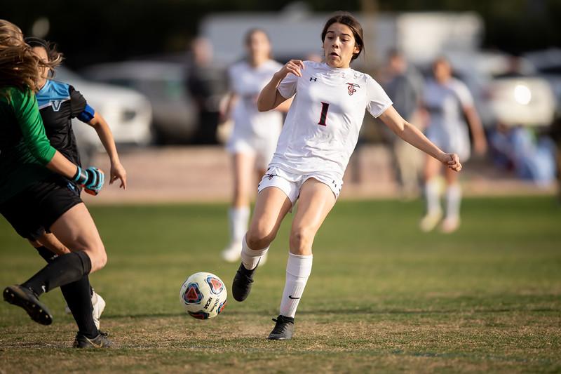CP_Girls_Soccer_039.jpg