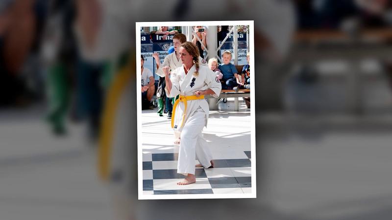 farumkyokushin karate_6dZAP.mp4