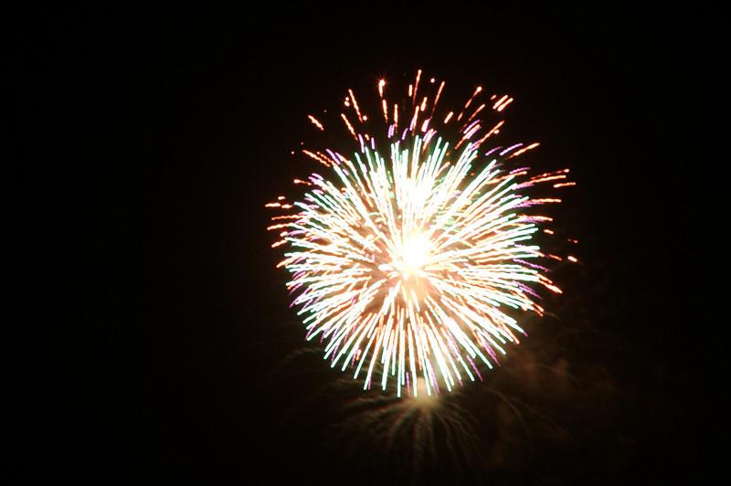 Fireworks_8