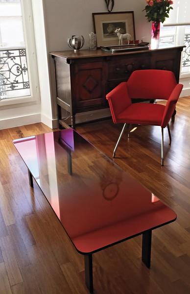Table-miroir-dégradé-2-exp.jpg