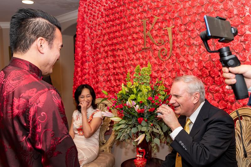 Katrina and Josh Tea Ceremony-4722.jpg