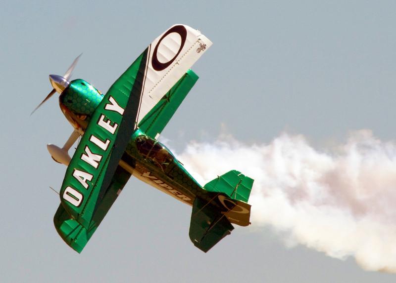 stuntplaneviper2.jpg