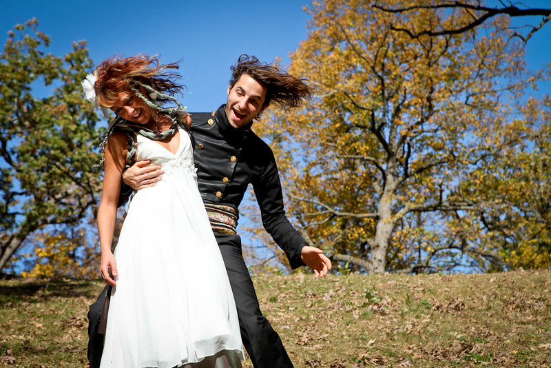 Wedding shoot BO-103.jpg