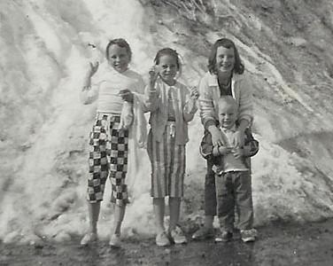 1962 pikes peak.jpg