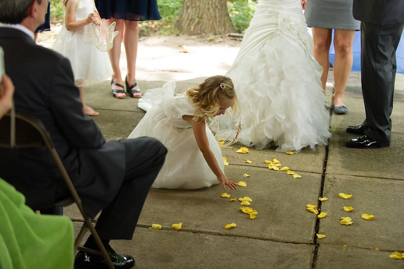 bap_schwarb-wedding_20140906132629_D3S0621