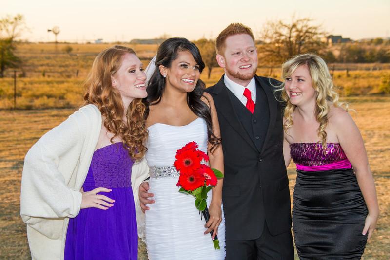 DSR_20121117Josh Evie Wedding526.jpg