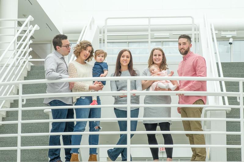 Pappas Family-158.jpg