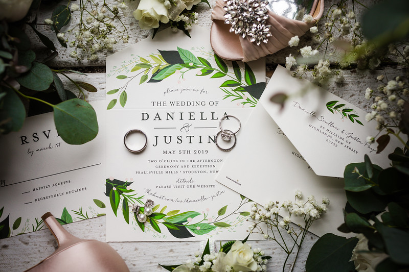 DANIELLA AND JUSTINS WEDDING-38.jpg