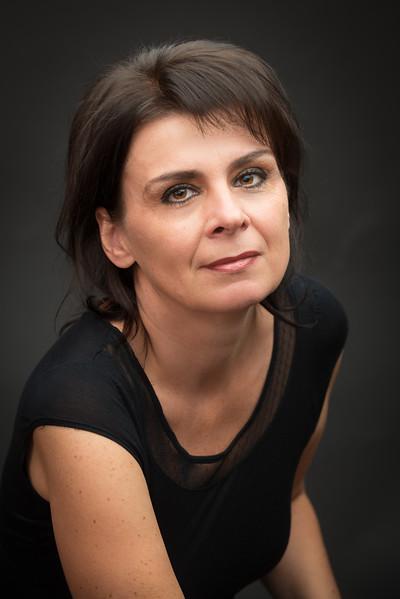 Jana Kenney Portraiture 2017-13.jpg