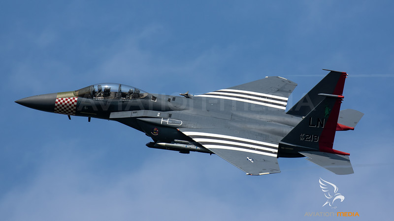 97-0219_USAF-492ndFS-LN_F-15E_WWII-heritage-markings_MG_6766.jpg
