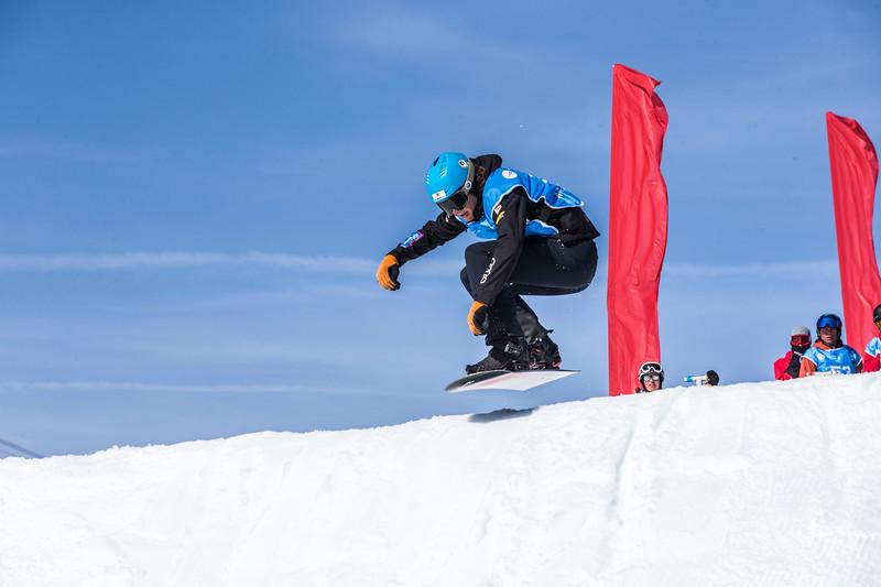 Glenn de Blois5-NK snowboard en freeski 2017.jpg