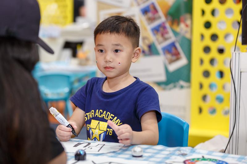 KidsSTOP's 'Preschool STEAM Learning Festival' (PLF) Event-257.jpg