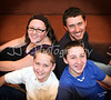 Family : 10 galleries with 672 photos