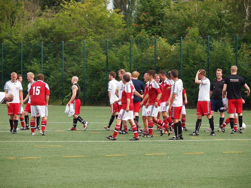 Pressen mod DBU fodbold. Photo- Martin Bager (215 of 243).JPG