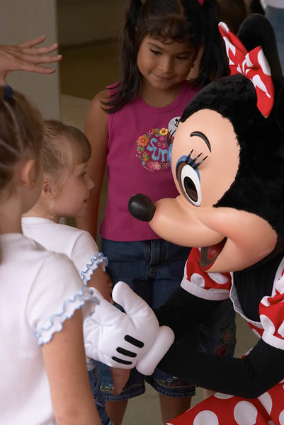Disney-015.jpg