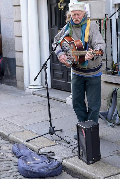 2015-02-21 Around Dublin 006.jpg