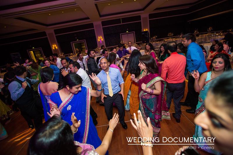 Rajul_Samir_Wedding-1501.jpg