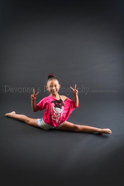 Dance 5485 2.jpg