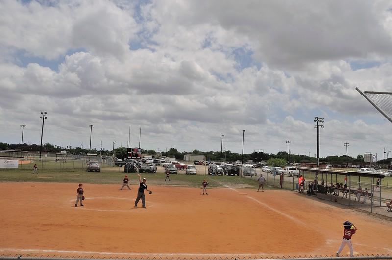 BBP_7448_034_Trevor Baseball.jpg