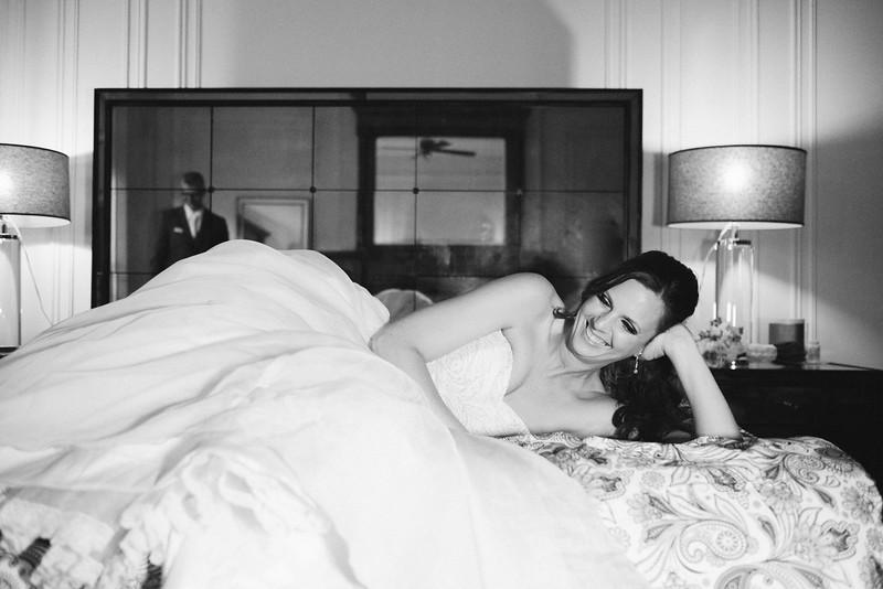 Keri_Shayne_NYC_Wedding-1834.jpg