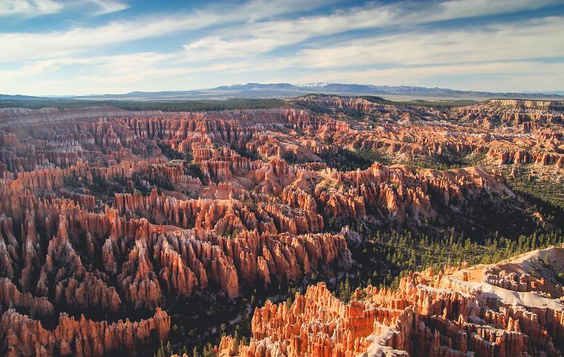 Utah_29.jpg