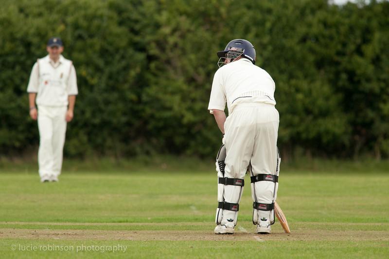 110820 - cricket - 223.jpg