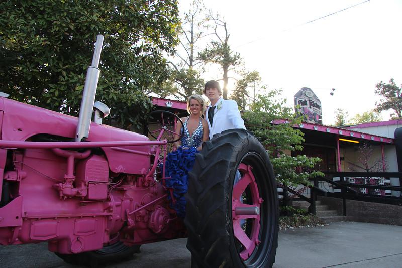 2014 Crittenden County Grand March_1283.JPG