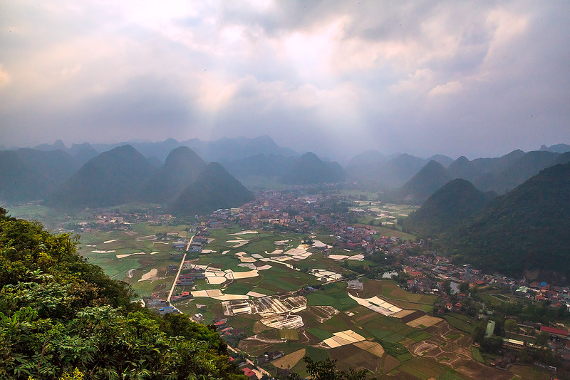 Bac Son Valley Vietnam_IMG_7275.jpg
