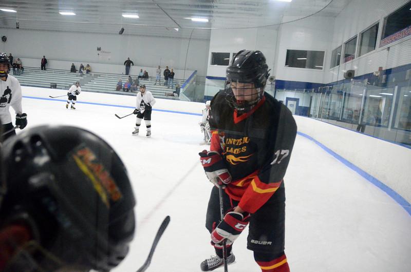 130907 Flames Hockey-003.JPG