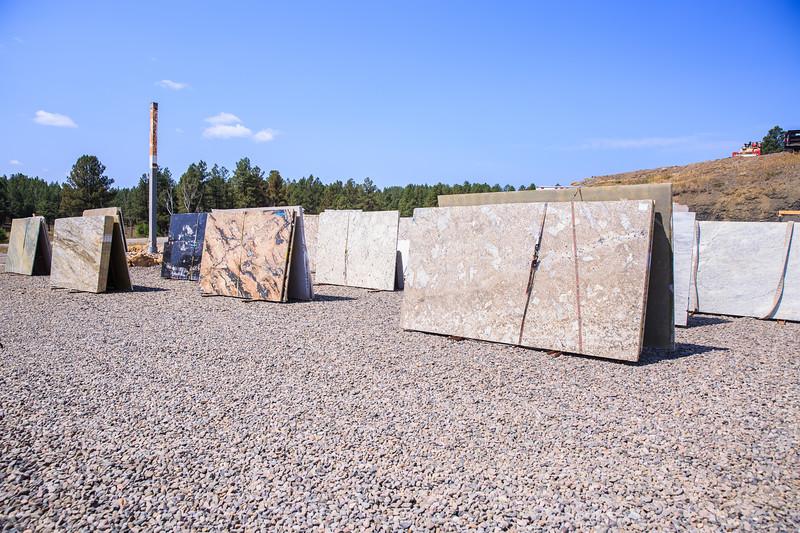 Precision Granite SR and Shop--9.jpg