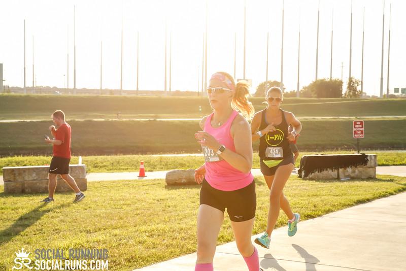 National Run Day 5k-Social Running-2227.jpg
