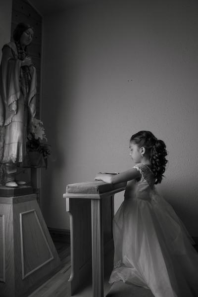 First Communion (420).jpg