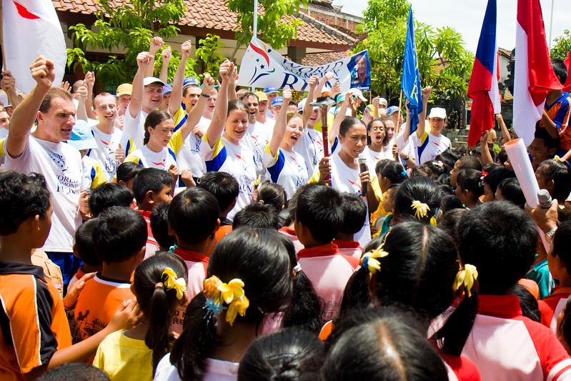 Bali 09 - 084.jpg
